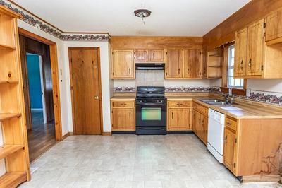 567 OLINGER RD, Dayton, TN 37321 - Photo 2
