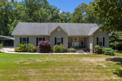 599 TOM GARRISON RD, Evensville, TN 37332 - Photo 2
