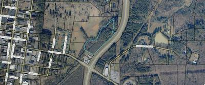 0 HIGHWAY 27 BYPASS, LaFayette, GA 30728 - Photo 1