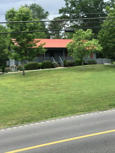 8110 HIGHWAY 60, Georgetown, TN 37336 - Photo 2