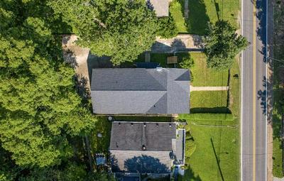 207 W CREST RD, Rossville, GA 30741 - Photo 2
