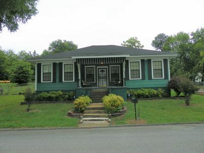 1800 ARLINGTON AVE, Chattanooga, TN 37406 - Photo 1