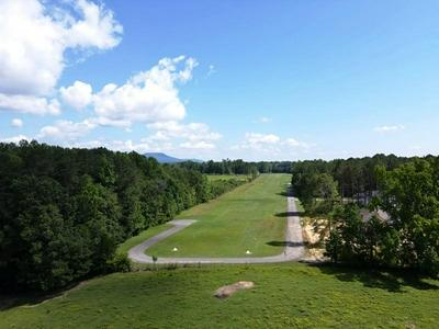 0 BROOMTOWN EAST RD, Trion, GA 30753 - Photo 1