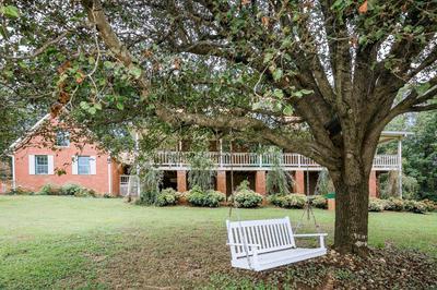 6371 BEARDEN LN, Birchwood, TN 37308 - Photo 2