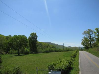 00 HOG JOWL RD, Chickamauga, GA 30707 - Photo 1