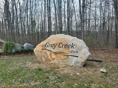 455 GRAY CREEK RD, Graysville, TN 37338 - Photo 1