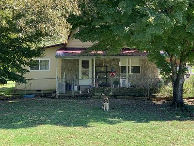 374 S ELM ST, WHITWELL, TN 37397 - Photo 1