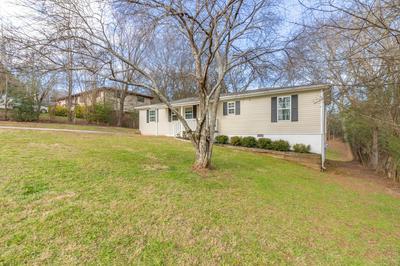 25 FINE ST, Rossville, GA 30741 - Photo 2