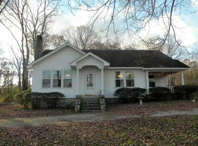 1453 GRAND CENTER RD, Chickamauga, GA 30707 - Photo 1