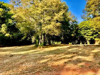 0 EDGEWATER WAY, Jasper, TN 37347 - Photo 2