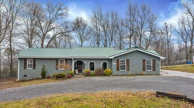 729 FOREST DR SE, Cleveland, TN 37323 - Photo 1