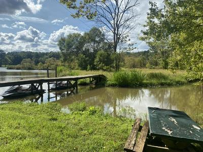 447 GEREN SUBD LN, Decatur, TN 37322 - Photo 1