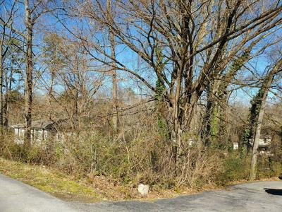 0 CALDONIA LOT 19 ST, Rossville, GA 30741 - Photo 2