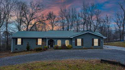 729 FOREST DR SE, Cleveland, TN 37323 - Photo 2