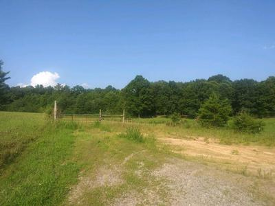 399 SUZANNE RD, Graysville, TN 37338 - Photo 1