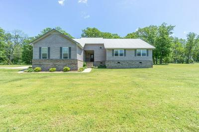 186 COUNTY ROAD 792, Ider, AL 35981 - Photo 1