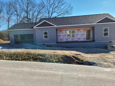 8410 W CRABTREE RD, Hixson, TN 37343 - Photo 1