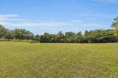 0 SUMMIT RIDGE RD, Dunlap, TN 37327 - Photo 1