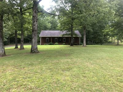 1016 MAIN ST, Palmer, TN 37365 - Photo 1