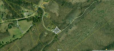 4 TROTTER RD, Grandview, TN 37337 - Photo 2