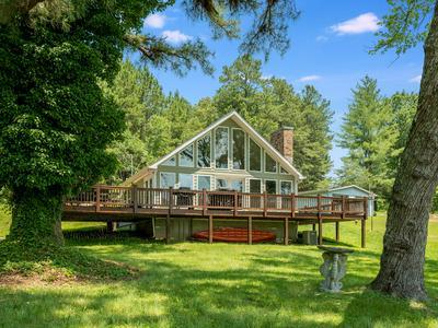16224 LAKEWOOD DR, Sale Creek, TN 37373 - Photo 2