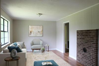 1088 CONCORD LN, Evensville, TN 37332 - Photo 2