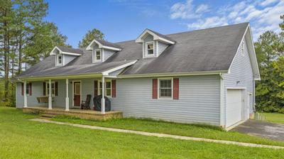 2096 TUNNEL HILL RD SW, Cleveland, TN 37311 - Photo 2