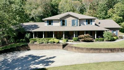 162 KNOBB HILL DR NW, Cleveland, TN 37312 - Photo 1