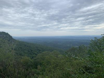 1530 E BROW RD, Signal Mountain, TN 37377 - Photo 2