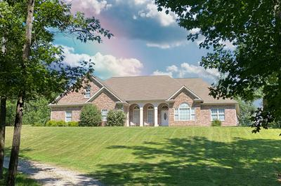 589 JOHNSTON RD, McDonald, TN 37353 - Photo 1