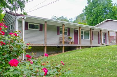 22 FINE ST, Rossville, GA 30741 - Photo 2