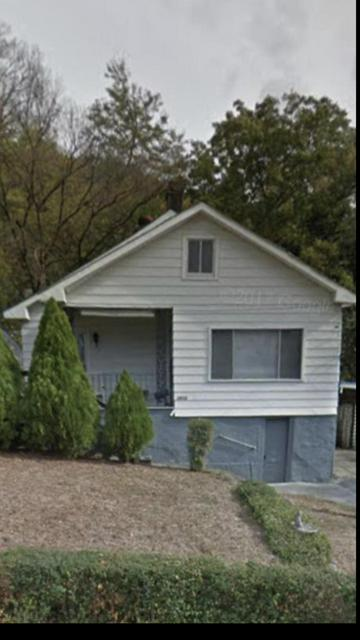 2616 FROST ST, Chattanooga, TN 37406 - Photo 1