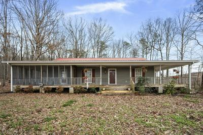 5053 BLUE SPRINGS RD, CLEVELAND, TN 37311 - Photo 2