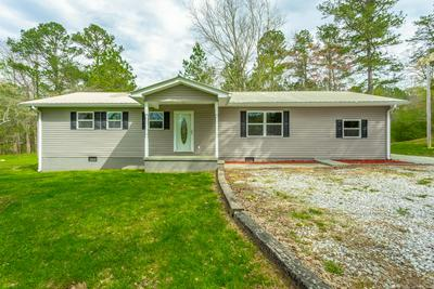 483 E ROGERS RD, LA FAYETTE, GA 30728 - Photo 1