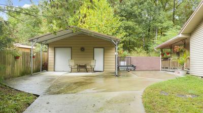 11319 DOLLY POND RD, Birchwood, TN 37308 - Photo 2