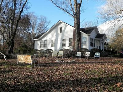 1453 GRAND CENTER RD, Chickamauga, GA 30707 - Photo 2