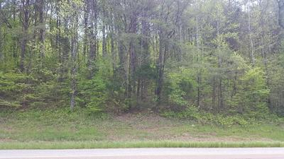 0 TN-28 #5, WHITWELL, TN 37397 - Photo 2