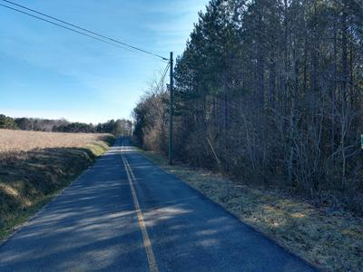 5 SNYDER LOOP, Graysville, TN 37338 - Photo 1