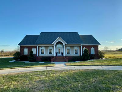 468 COUNTY ROAD 748, Ider, AL 35981 - Photo 2