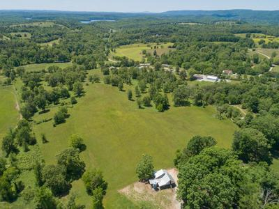 1018 ASLINGER RD, Sale Creek, TN 37373 - Photo 2