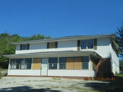 972 KENSINGTON RD, Chickamauga, GA 30707 - Photo 1