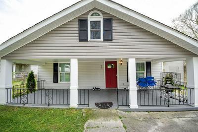 960 5TH ST SE, CLEVELAND, TN 37311 - Photo 1