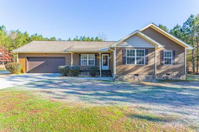 456 DYLAN DR, Ringgold, GA 30736 - Photo 1