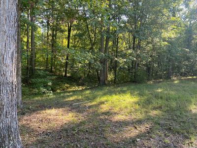 0 MAPLE HILL LN, Chickamauga, GA 30707 - Photo 1