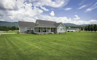 18 LAKESITE DR, Dunlap, TN 37327 - Photo 1