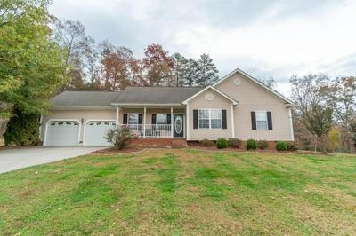 596 HOWARD LEONARD RD, Ringgold, GA 30736 - Photo 2
