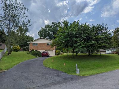 1004 E VALLEY DR, Rossville, GA 30741 - Photo 2