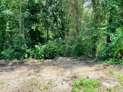 6830 RIDGE CREEK DR, Ooltewah, TN 37363 - Photo 1