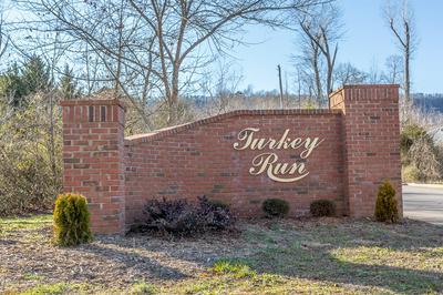 16 TURKEY RUN, Flintstone, GA 30725 - Photo 1