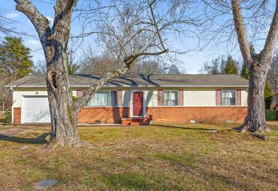 3611 MAIDEN DR, Chattanooga, TN 37412 - Photo 1